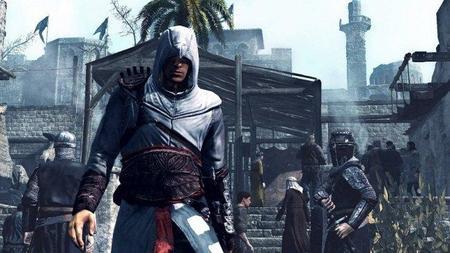 'Assassin's Creed' ya tiene guionista