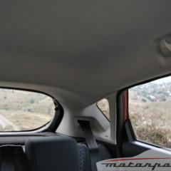 Foto 37 de 40 de la galería ford-fiesta-5p-prueba en Motorpasión
