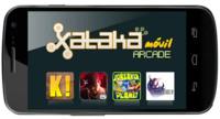 Gangsters, fantasías finales, kiwis y galaxias online. Xataka Móvil Arcade Edición Android (XIX)