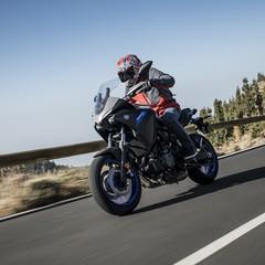 Foto 15 de 47 de la galería yamaha-tracer-700-2020-prueba en Motorpasion Moto