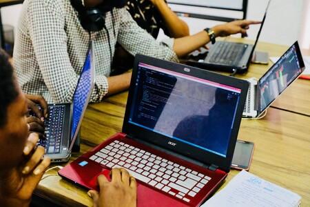 De hacer una 'webapp' a ser científico de datos: así puedes sacar músculo digital en tu CV con un 'bootcamp' de 14 semanas