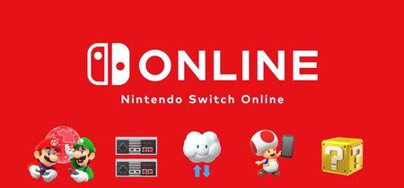 Nintendo Switch: todo lo que sabemos sobre la actualización 6.0.0 de su software