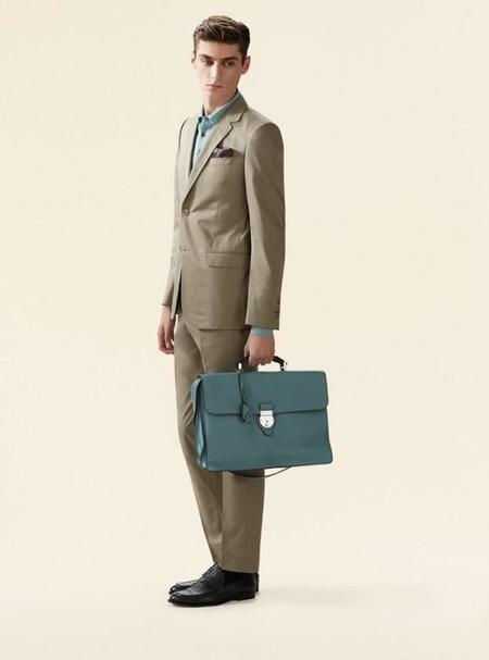 Gucci Men Cruise 2015 Collection Look Book 027 800x881