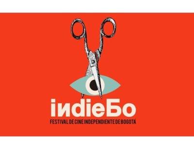 La tecnología interactiva juega un papel protagónico en el festival de cine independiente de Bogotá IndieBo