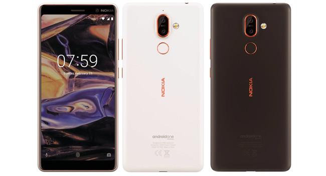 Nokia7p