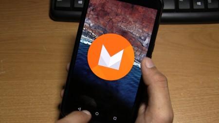 Las imágenes de fábrica de Android 6.0 Marshmallow  para los Nexus ya están disponibles