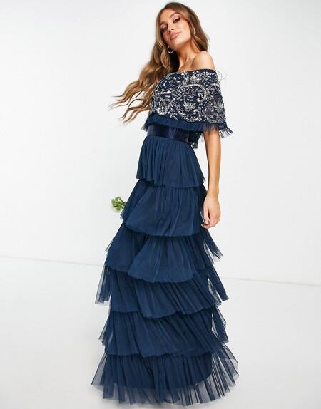 Vestidos Invitada Rebajas 01