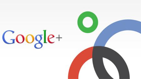 Cuatro consejos para tu empresa sobre Google Plus y su comunidad