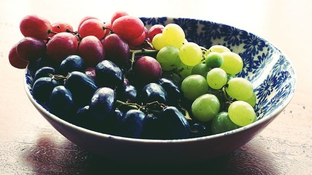 25 Alimentos Que Te Ayudarán A Mantener A Raya La Acidez