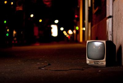 Publicidad por acciones: los grupos mediáticos se rearman para invertir en empresas tecnológicas