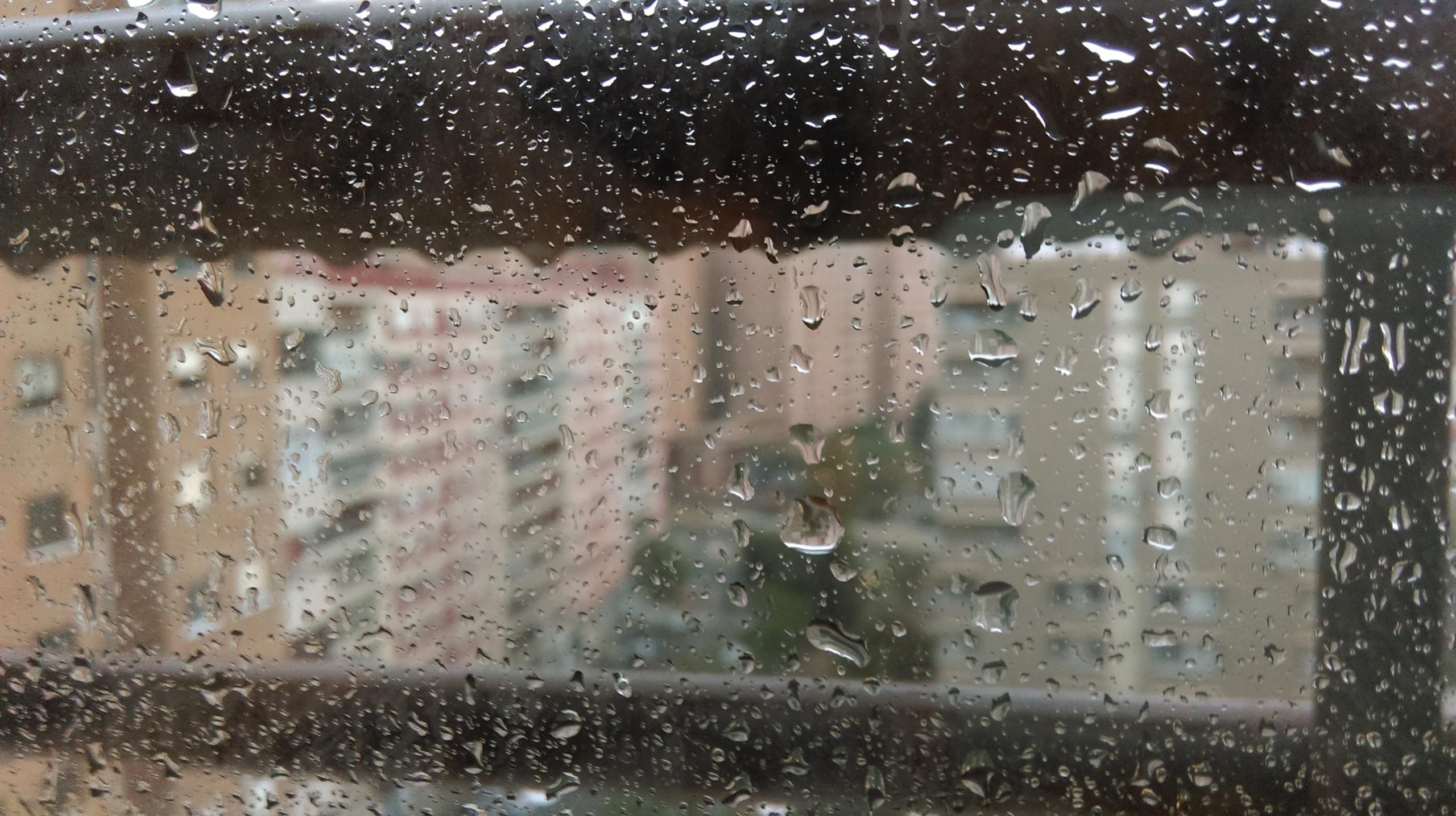Foto de HTC Desire 816, fotos (13/17)
