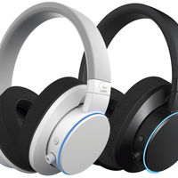 El audio holográfico es el reclamo para conquistarnos de los nuevos auriculares gaming de Creative que llegarán en febrero