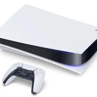 Más detalles sobre la retrocompatibilidad de PS5 con PS4: transferencia de juegos y datos, uso de mandos, periféricos y más