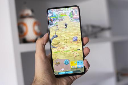 Cómo instalar y jugar a 'Pokémon Masters' usando el APK y una VPN