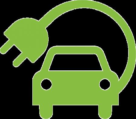 ¿Es mejor para el medio ambiente el coche eléctrico que el de gasolina? Depende