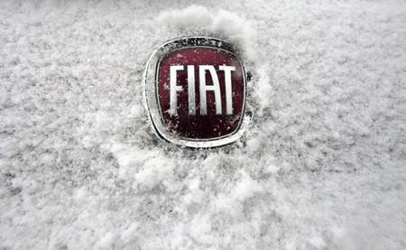 Los coches de competición más bellos de la historia: Fiat