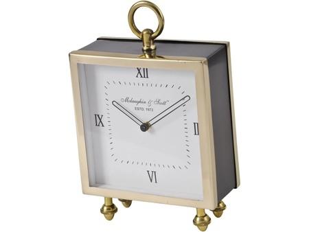 Reloj Blair Waldorf