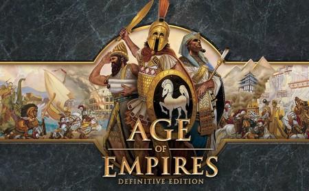 Análisis de Age of Empires: Definitive Edition. Un buen remake lastrado por una IA agresiva y defectuosa