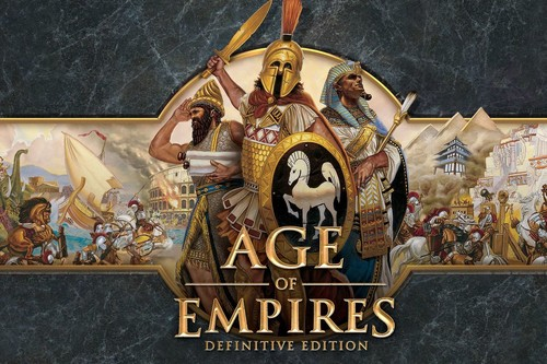 Análisis de Age of Empires: Definitive Edition. Un buen remake lastrado por una IA agresiva y defectuosa