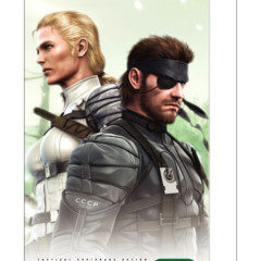 metal-gear-solid-snake-eater-3d-accesorios