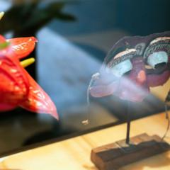 Foto 6 de 20 de la galería hotel-brummell en Trendencias Lifestyle