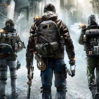 Del 19 al 21 de febrero no hagas planes: hay beta abierta de The Division