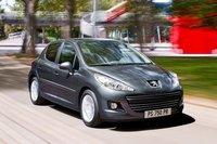 Peugeot hace una oferta realmente útil