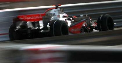 Ecclestone vuelve a la carga: ¿sanción a McLaren?