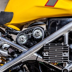 Foto 12 de 30 de la galería xtr-pepo-doud-maquina-2018 en Motorpasion Moto