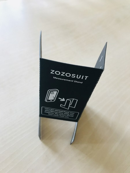 zozo review