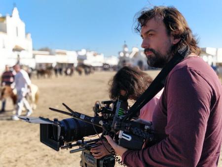 Movistar+ sigue buscando su 'Making a Murderer': Isaki Lacuesta dirigirá una miniserie documental sobre el crimen de Almonte