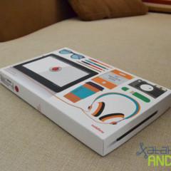 Foto 1 de 10 de la galería vodafone-smarttab-ii-10 en Xataka Android