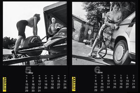 elle-02-pirelli-calendar-mdn.jpg