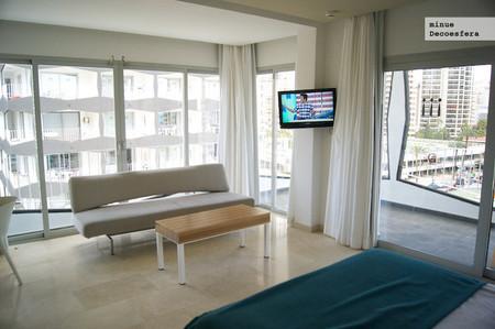 hotel belroy - 4