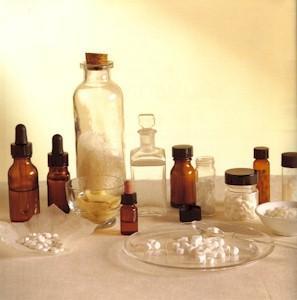 ¿Realmente funciona la homeopatía?