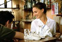 'Paris, je t'aime': Natalie, je t´aime