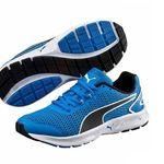 Las zapatillas Puma Descendant V4 están a la venta en Amazon desde 27,38 euros