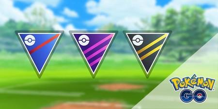Revelados los primeros detalles del modo PvP de Pokémon GO, con batallas de tres contra tres