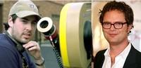 Rainn Wilson y Jason Reitman preparan 'Bonzai Shadowhands', sobre un ninja retirado