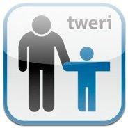 tweri-icon.jpg