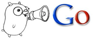 Por fin hay versión 1.0 de Go, el lenguaje de Google
