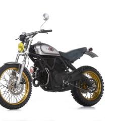 Foto 24 de 34 de la galería ducati-scrambler-en-el-salon-de-verona-2015 en Motorpasion Moto