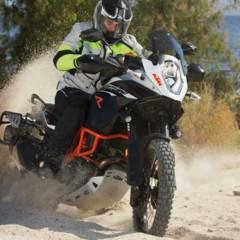 Foto 3 de 8 de la galería axo-ford-1 en Motorpasion Moto