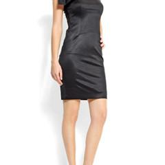 Foto 8 de 10 de la galería este-verano-luce-un-vestido-negro-en-tus-fiestas-mas-estilosas en Trendencias