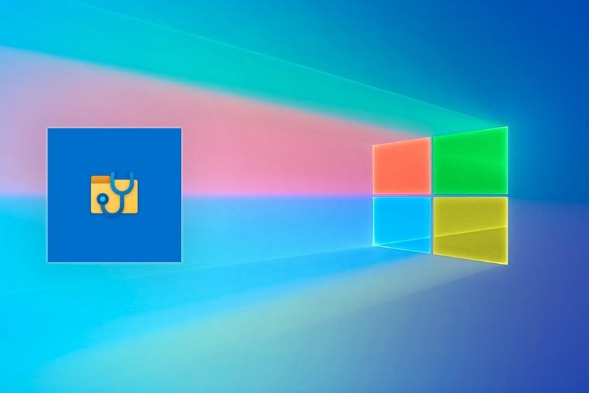 Cómo recuperar archivos borrados en Windows 10 con la nueva app gratuita de Microsoft
