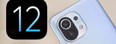 Xiaomi Mi 12: fecha de salida, novedades y todo lo que creemos saber sobre el nuevo teléfono insignia