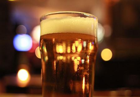 La cerveza: primera bebida fermentada que conoció la humanidad (Parte I)