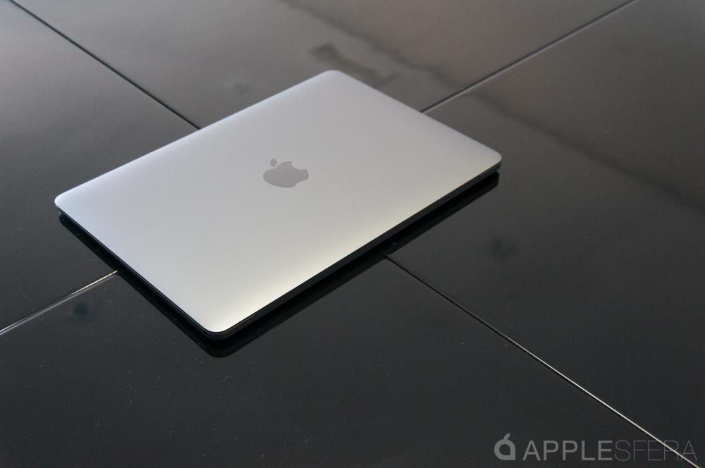 Foto de Así es el nuevo MacBook (2015) (19/70)