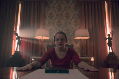 'El cuento de la criada': todo lo que sabemos de la temporada 4 de la serie distópica