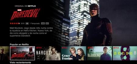 Respuestas a las grandes preguntas sobre la llegada de Netflix a España